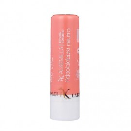 Dulces Labios Neutro Bio 5ml