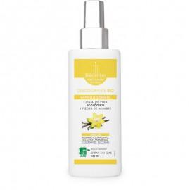 Desodorante Spray Vainilla Sensual Bio 100ml