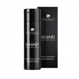 K-Hair Champú Extra Volumen Bio 250ml