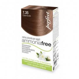 Tinte Perfect AmmoniaFree 7.35 Avellana