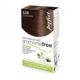 Tinte Perfect AmmoniaFree 5.05 Chocolate