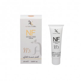 NF Crema Color 03 Bio Alkemilla 30ml