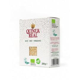 Quinoa Quinua Real Bio 250g