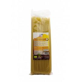 Espaguetis de Trigo Khorasan Kamut Bio 500g