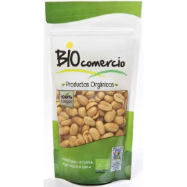 Cacahuete Natural Sin Piel Bio 1Kg