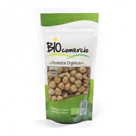 Avellana Tostada Bio 100g