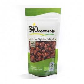 Almendra Garrapiñada con Canela Bio 100g