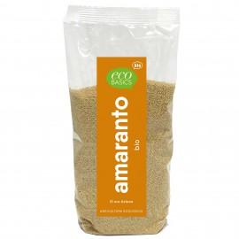 Amaranto en Grano Bio 500g