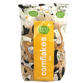 Cornflakes Bio 200g