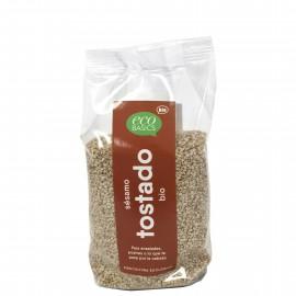 Semillas de Sesamo Tostadas Bio 250g