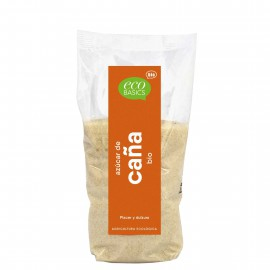 Azúcar de Caña Golden Light Bio 500g
