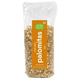 Maiz para Palomitas Bio 500g