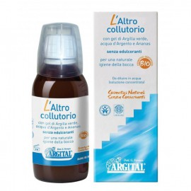 Colutorio Argital 100ml