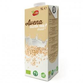 Bebida de Avena Sin Gluten Bio Vivibio 1L