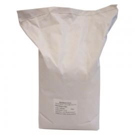 Proteína de Soja Texturizada Fina Bio Granel 3 Kg