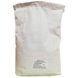 Harina de Maíz Granel Bio 3kg
