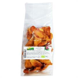 Mango Deshidratado Bio 100g