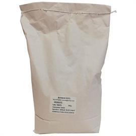 Amaranto en Grano Granel Bio 3 Kg