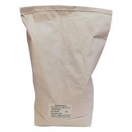 Azúcar de Caña Golden Integral Granel Bio 3 Kg
