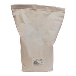Bulgur Granel Bio 3 Kg