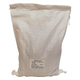 Dátiles Enteros Granel Bio 3 Kg