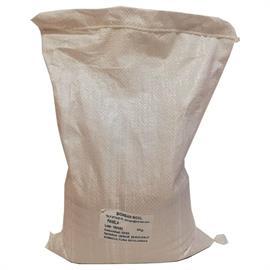 Panela Granel Bio 3 Kg