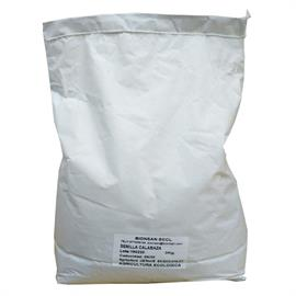 Cucurbita Semillas de Calabaza Granel Bio 3 Kg
