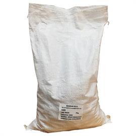 Higos Granel Bio 3 Kg