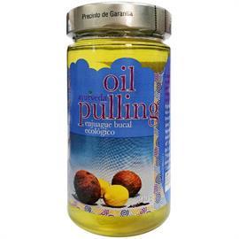 Oil Pulling Bio 300g