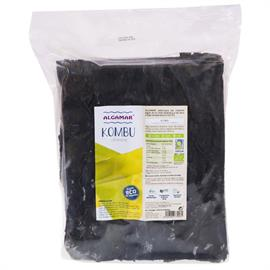 Alga Kombu Bio 500g