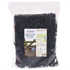 Alga Espagueti de Mar Bio 500g