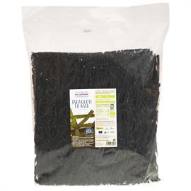 Alga Espagueti de Mar Bio 1Kg