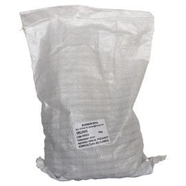 Orejones Granel Bio 3 Kg