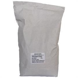 Arroz Basmati Blanco Granel Bio 3 Kg