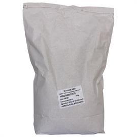Arroz Basmati Integral Granel Bio 3 Kg