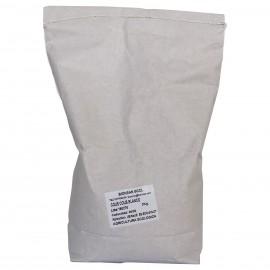 Cuscús Blanco Granel Bio 3 Kg