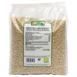 Arroz Redondo Integral Granel Bio 2,5kg