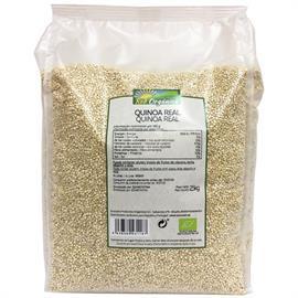 Quinoa Granel Bio 2,5Kg