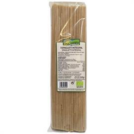Espagueti Integral Bio 500g