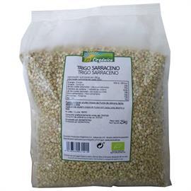 Trigo Sarraceno Granel Bio 2,5Kg