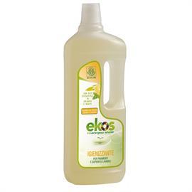 Ekos Detergente Gel para Lavavajillas a Máquina Líquido Bio 750ml