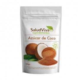Azúcar de Coco 250g