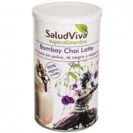 Bombay Chai Latte 250g
