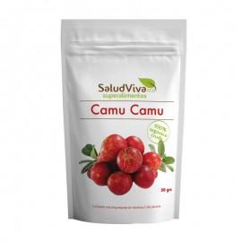 Camu Camu 50g
