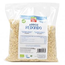 Arroz Integral Redondo Bio 1kg
