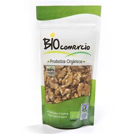 Nuez Pelada en Grano Mariposa Bio 100g