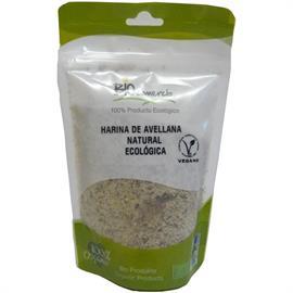Harina de Avellana Natural Bio 100g