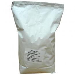 Proteína de Soja Texturizada Gruesa Bio Granel 3 Kg