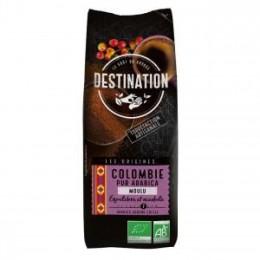 Café Colombia Kachalus 100% Arabica Molido 250g