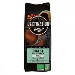 Café Suave Digestivo 100% Arábica Molido 250g